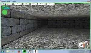 perso3d_chung15-300x175 dans perso3D_chung